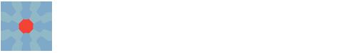 Tiatros Logo